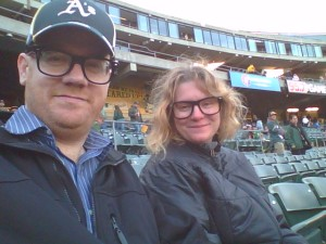 nerd-baseball-2014-05-09